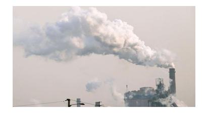 Our Blog - Air Pollution control technical references | Apzem