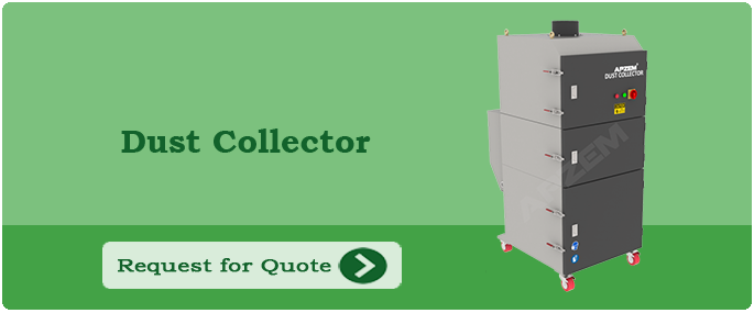 dust-collector-manufacturers