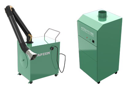 portable-dust-collector