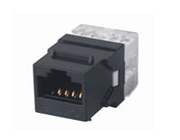 RJ45-communication-port