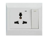 additional-power-socket-and-switch