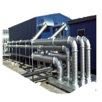Industrial-Duct-Manufacturers