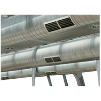 Industrial-Ventilation-Manufacturers