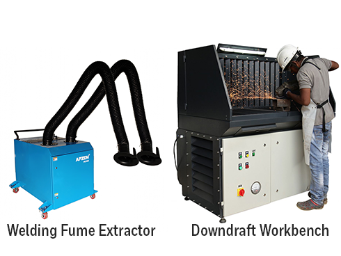 fume-extractor-manufacturers-chennai