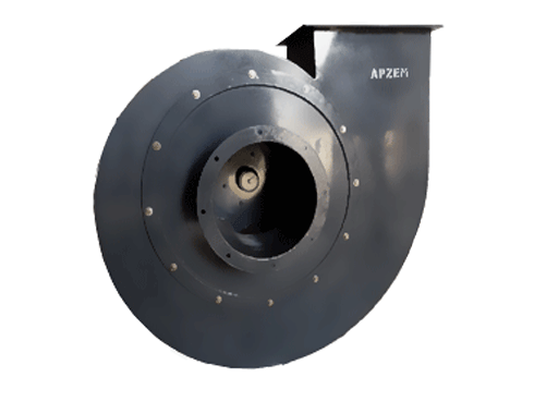 industrial-blower-manufacturer-india