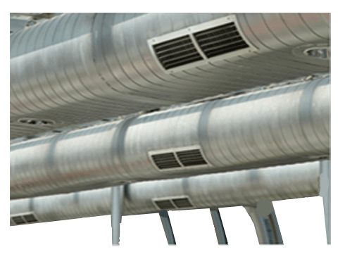 ventilation-system-manufacturers-chennai